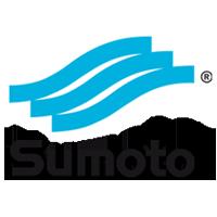 logo-sumoto