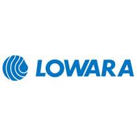 lowara-pompa